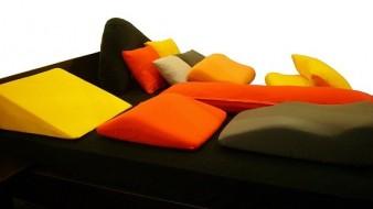 Hochwertige Kissenbezüge direkt vom Hersteller